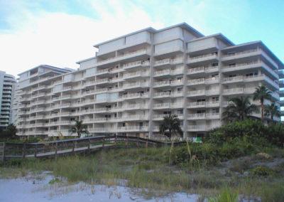 Somerset Condominiums