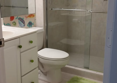 Somerset601-Middle-Bath