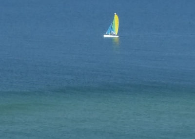 Somerset601-Sailboat-on-Gulf